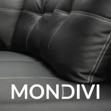 Mondivi catalog