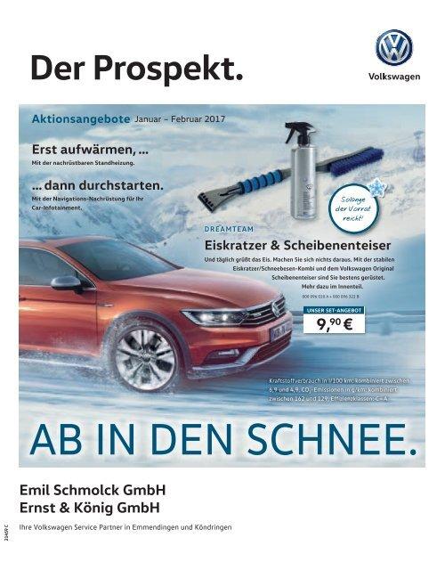 VW-Prospekt-JanFeb17