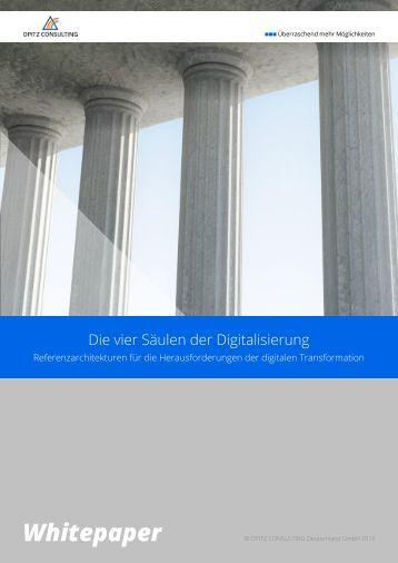 whitepaper-die-vier-saeulen-der-digitalisierung_sicher