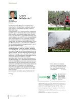 Waldverband Aktuell - Ausgabe 2017-01 - Seite 2