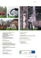 Waldverband Aktuell - Ausgabe 2017-01 - Seite 3