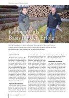 Waldverband Aktuell - Ausgabe 2017-01 - Seite 4
