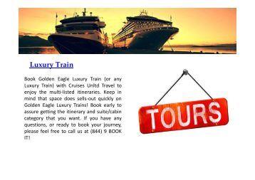 Cruises Unltd Travel