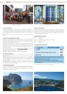 Portugal - Madère - Açores - Page 2