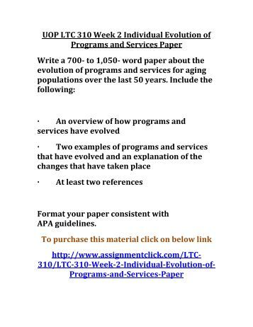 Buy best compare and contrast essay title