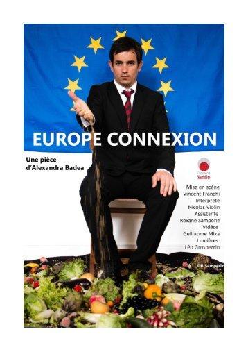 Dossier-Europe-Connexion-3