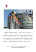 Dossier-Europe-Connexion-3 - Page 5
