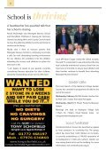 Local Life - West Lancashire - February 2017 - Page 6