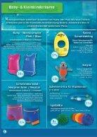 Swym-Der Shop Katalog - Seite 2