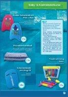 Swym-Der Shop Katalog - Seite 3
