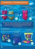 Swym-Der Shop Katalog - Seite 4