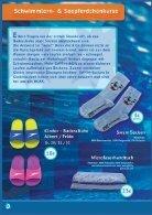 Swym-Der Shop Katalog - Seite 6