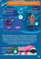 Swym-Der Shop Katalog - Seite 7
