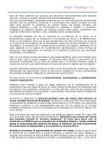 Andalucía - Page 3
