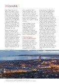 Cymru - Page 5