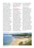 Cymru - Page 7