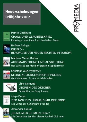 vorschau_promedia_fj_2017
