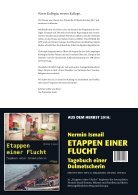 vorschau_promedia_fj_2017 - Page 2