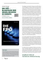 vorschau_promedia_fj_2017 - Page 4