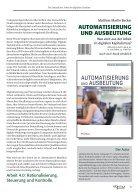 vorschau_promedia_fj_2017 - Page 5