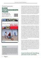 vorschau_promedia_fj_2017 - Page 6