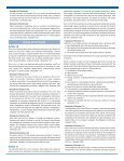 Code of Ethics and Standards of Practice - Page 4
