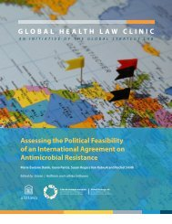 global_health_law_clinic_-_niph_report_final_production