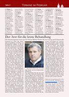 Beelitzer Nachrichten - Januar 2017 - Page 2