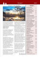 Beelitzer Nachrichten - Januar 2017 - Page 3