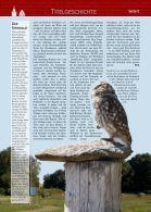 Beelitzer Nachrichten - Januar 2017 - Page 5