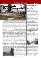 Beelitzer Nachrichten - Januar 2017 - Page 6