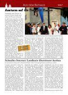 Beelitzer Nachrichten - Januar 2017 - Page 7