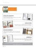 Setembro/2016 - Celulose e Papel 26 - Page 6
