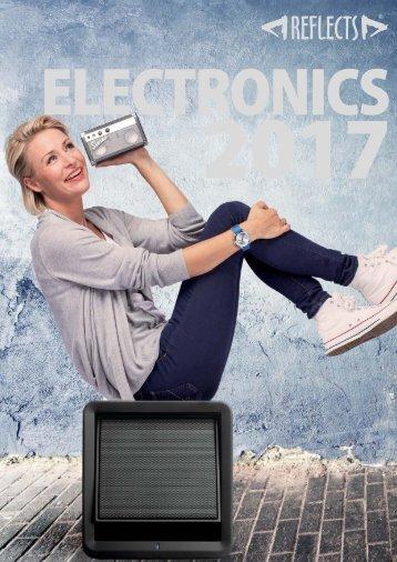 LM-Electronics2017
