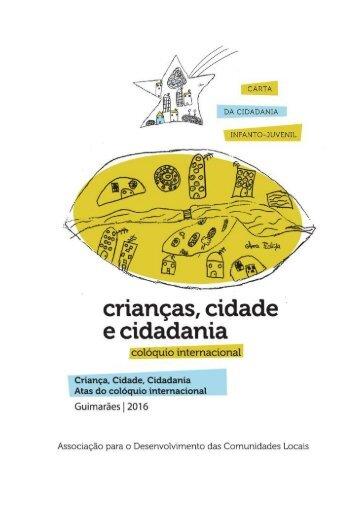 livro_atas