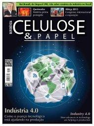 Dezembro/2015 - Celulose e Papel 23