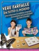 Cartella BFW_piano_opera_OK - Page 2