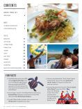 Must Do Sarasota Visitor Guide Winter/Spring 2017 - Page 4
