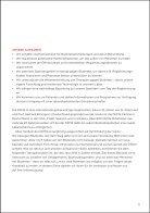 DKMS Geschäftsbericht 2015 - Seite 5