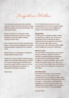 bosenlommer-v8-1-incl-omslag-web (1) - Page 3