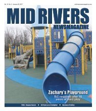 Mid Rivers Newsmagazine 1-25-17