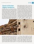 YEMEN HORRIFIC KILLING OF CIVILIANS - Page 6
