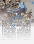 YEMEN HORRIFIC KILLING OF CIVILIANS - Page 7