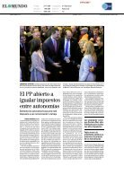 Noticias del 19 de enero de 2017  - Page 3
