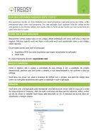 Software Developer - Page 2