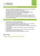 Software Developer - Page 3