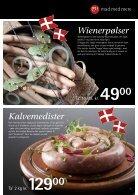 Slagter Jesper Foedselsdagsavis 2017 - Page 5