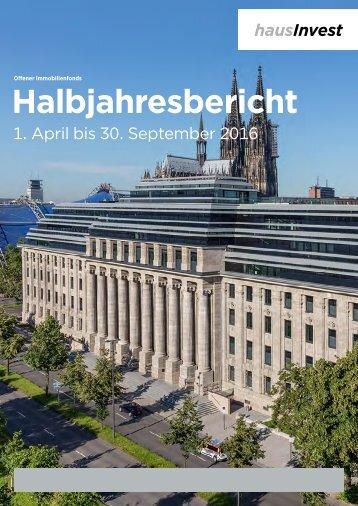 hausInvest_Halbjahresbericht_2016