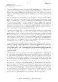 FILOSOFIA CAMERA UNO - Page 3