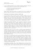 FILOSOFIA CAMERA UNO - Page 4